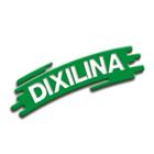 dixilina