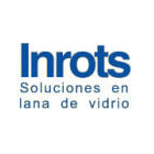 inrots