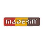 maderin