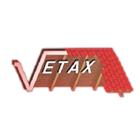 vetax