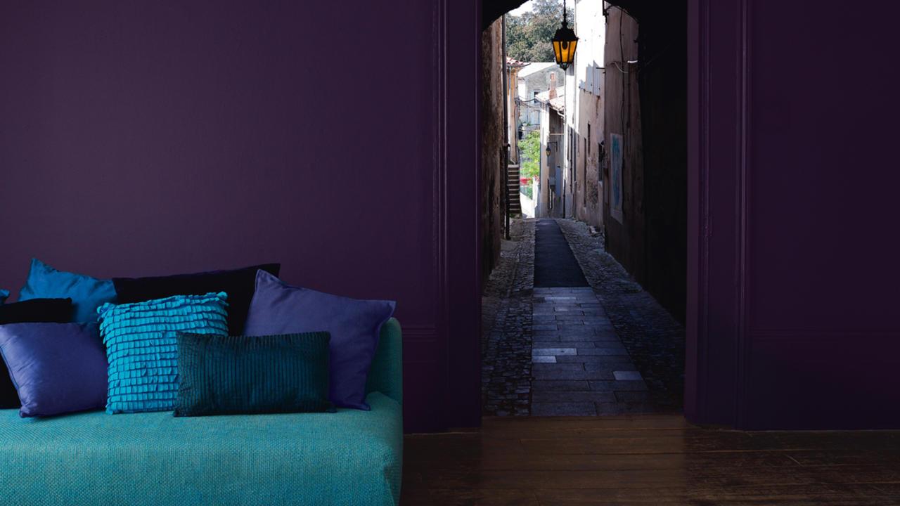 Simulador de pinturas para casa exterior - Simulador pintura casa ...