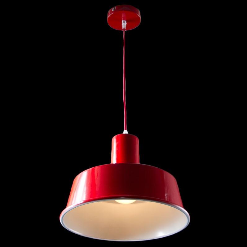 ideas para transformar tus muebles y objetos con aerosoles